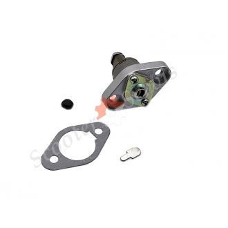 Механізм натяжителя ланцюга ГРМ тип Honda XR400, 14520-...