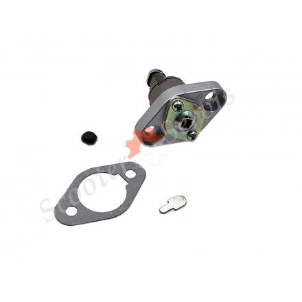 Механізм натяжителя ланцюга ГРМ тип Honda XR400, 14520-KCY-671