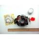 Цилиндро-поршневая группа (ЦПГ) двигателя Ямаха Минт, Yamaha Mint