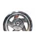 Диск колеса заднего, скутера Mustang 150, Mustang, Мустанг 150 кубов, под дисковый тормоз.