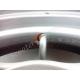 Задний диск колесный 8 дюймов, 12 шлицов 2T Suzuki Ran
