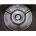 Задний диск R-13 Yamaha Majesty, Bravo-260, Nitro-260