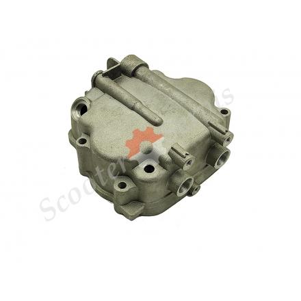 Кришка головки клапанів Honda CH250, Spacy 125, Viper Tornado 250