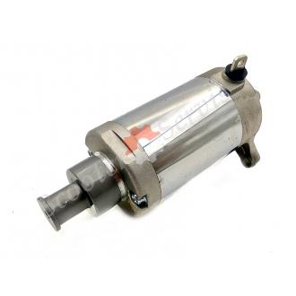 Стартер двигателя Yamaha SRV250, XVS125, XVS250