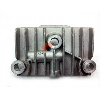 Крышка двигателя JH-70 1P39FMB; 147FMD Дельта, Альфа