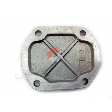 Кришка головки клапанів двигуна JH-70 1P39FMB; 147FMD Дельта, Альфа