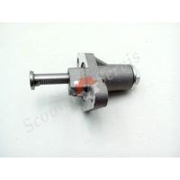 Натяжной механизм цепи ГРМ, двигатель 4Т (натяжитель)