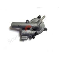Помпа охлаждающей жидкости CF 500, для квадроцикла, баги 500 кубов, CF-MOTO, двигатель CF188