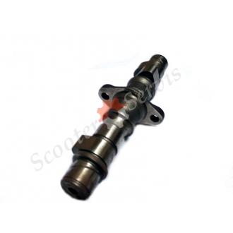 Распредвал двигателя DD250, CBT125, CA250 Honda Re...