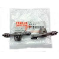 Рокера (коромысла) 5VL-E5445-00 на двигатель 5VL, 4KL, 4CW, XC125T, 4KP, 4KY, японского скутера Ямаха Цигнус XC125T, 4KP, YAMAHA Cygnus 125 D