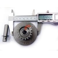 Шестерня промежуточная стартерного механизма, мотоцикла тип двигателя, 163FML, 162FMJ, 164FMJ, 150-250 кубов