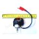Електро клапан карбюратора (низький)