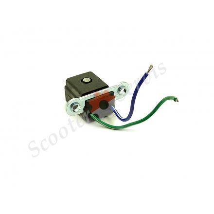 Датчик генератора, індукційний тип Honda CB / CG 125/150/200/250 кубів