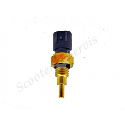 Датчик включення вентилятора Honda SH125, SH150 2005-2012, NHX110 2008-2012, PES125 / 150 2006-2012