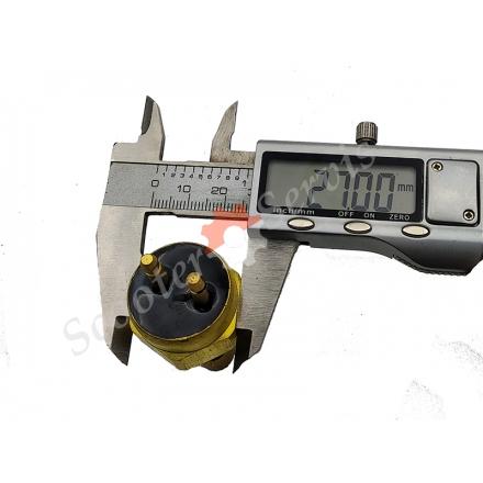 Датчик включения вентилятора Kawasaki Vulcan, VN400, ZRX400, ZR400, ZX-9R, KVF700