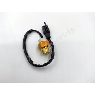 Датчик включення вентилятора охолодження Suzuki Burgman 125/150