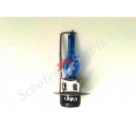 Лампа ксенон (имитация) супер яркий 12V 35/35W