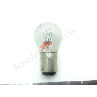 Лампа стоп-габарит Stenly 12V 10/5w японский оригинал