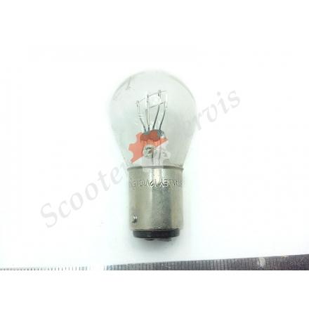 Лампа стоп-габарит Stenly 12V 10 / 5w японський оригінал