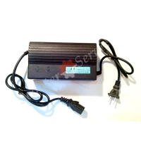 Зарядное устройство 48V\20A для электро транспорта