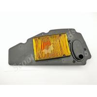 Фильтр воздушный элемент Honda Forza NSS250, MF08 (05-07г.в.)