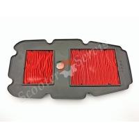 Фильтр воздушный элемент Honda XLV650, XL650V, Transalp (00-07г.в.)