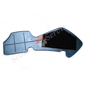 Фільтр повітряний елемент, Сузукі Адреса 125 кубів, Suzuki Adress V125