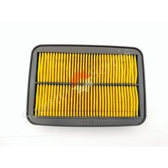 Фильтр воздушный элемент Suzuki Bandit GSF650, GSX650