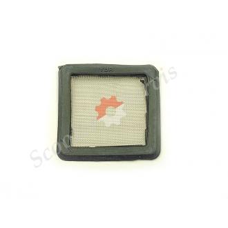 Фільтр масляний сітка, грубої очистки Yamaha YBR125