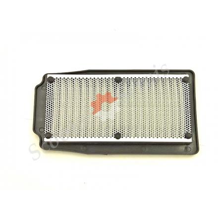 Повітряний фільтр, паперовий елемент 13780-48H00 Suzuki GW250, GSX R250, Bandit