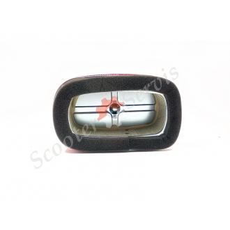 Воздушный фильтр мотоцикла Honda XR250, XR400, XR650L...