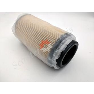 Фильтр, воздушный элемент квадроцикла LINHAI 260 ATV, Л...