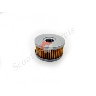 Масляный фильтр Suzuki DR250, Djebel 250, 60*32