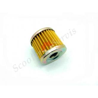 Масляный фильтр Suzuki Skyway, Сузуки Скайвей, Бургман, AN400, Burgman 2007-2012