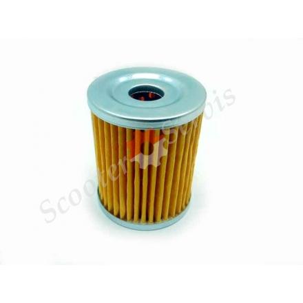 Масляный фильтр YP-400, Yamaha Majesty 04-08 г.в.