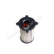 Воздушный фильтр ( бумажный элемент ) Suzuki Bandit 250-400 кубов, GSF 250-400 тип 74A/75A/77A/79A