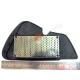 Воздушный фильтр ( бумажный элемент ) Ямаха Цигнус, Yamaha Cygnus-Z 125 ZY125T-4/5 /5A /6 /6A