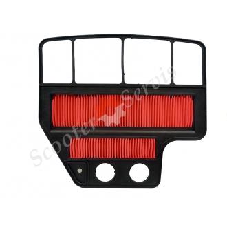 Воздушный фильтр мотоцикла Honda, CBR400, CBR23, NC23...