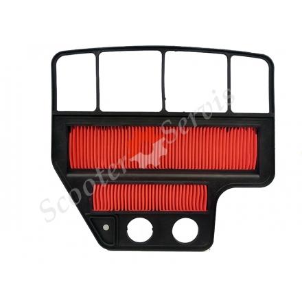 Воздушный фильтр мотоцикла Honda, CBR400, CBR23, NC23