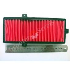 Воздушный фильтр тип 5