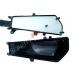Воздушный фильтр в сборе GY6-50 4т 139QMB - 10 дюйм колесо (класс А)