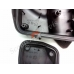 Воздушный фильтр в сборе на скутер Хонда Леад, Honda Lead AF-20, HF-05, японский оригинальный, б.у