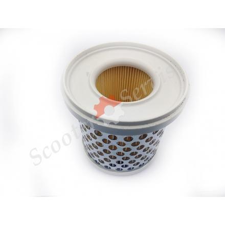 Воздушный фильтр Yamaha Virago, XV400, XV500, XV535
