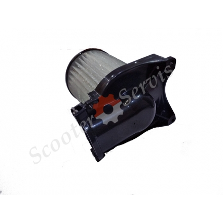Воздушный фильтр Yamaha XJR400, 4HM-14450-00-00
