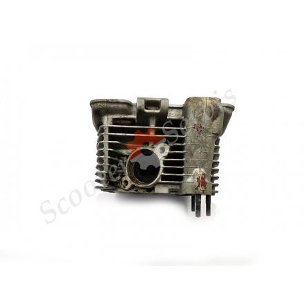 Головка клапанів мотоцикла Suzuki Raider 150R, FX125, FXR150, ZS125-32, Zongshen 125-32