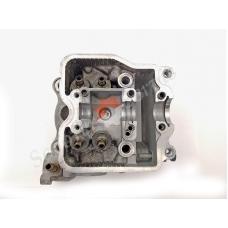 Головка клапанов скутера Suzuki Epicuro, UC125/150, Burgman UH125/150, Avenis UC125/150