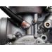 Карбюратор Mikuni, для мотоцикла Зонгшен 125-32, Zongshen ZS125, Сузуки 125 кубов, Suzuki GN125, GS125