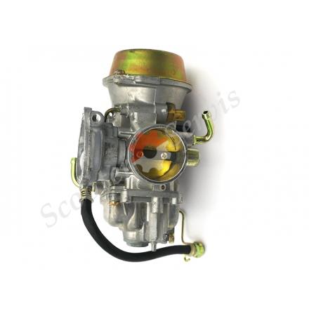 Карбюратор MIKUNI Subaru, Hisun ATV450, HS450, квадроциклы, багги 400-500 кубов