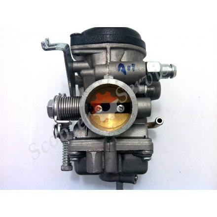 Карбюратор TK MVR30 5A 2L29 1 ø30мм
