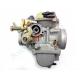 Карбюратор TK Z22VE 0A19 1 двигателя YP125-1...